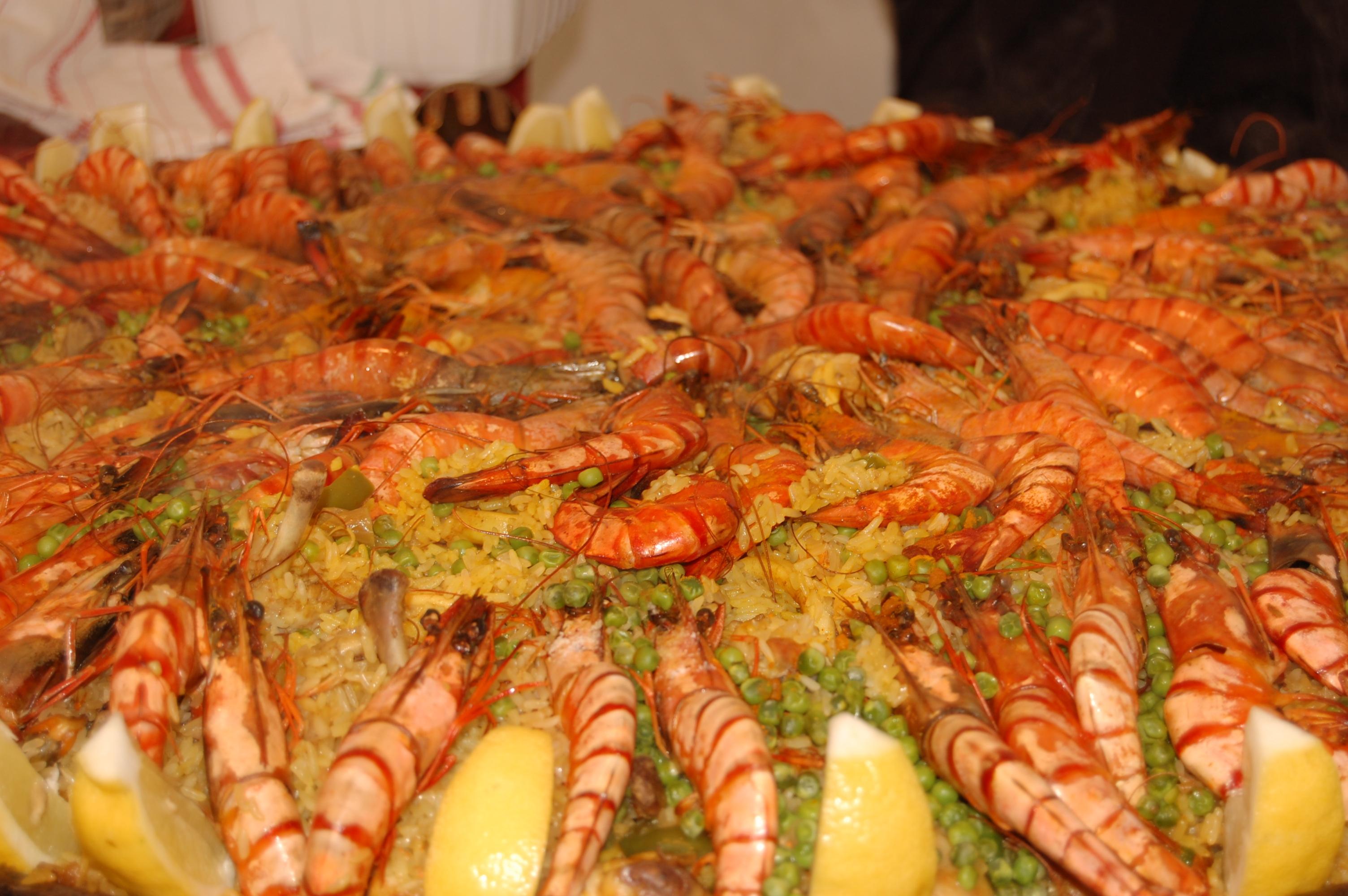 paella (2)
